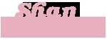 Shan Radford Photography Logo